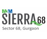 M3M Sierra Logo