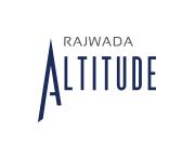 For Sale at Rajwada Altitude Logo