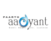 For Sale at Paarth Aadyant Logo