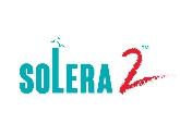 Signature Solera 2 Logo
