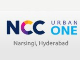 NCC Urban One Logo
