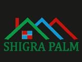 Shigra Palm Logo