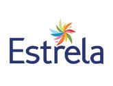 For Sale at Alcon Estrela Logo