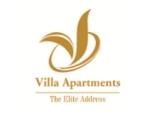 For Sale at Spaze Villa Apartment Logo