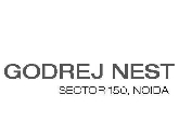 For Sale at Godrej Nest Logo