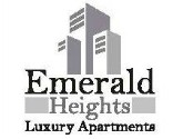 Modi Emerald Heights Logo