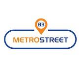 SVH 83 Metro Street Logo