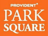 For Sale at Provident Park Square Logo