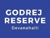 Godrej Reserve Logo