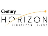 Century Horizon Logo