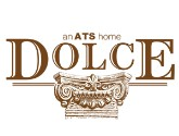For Sale at ATS Dolce Logo
