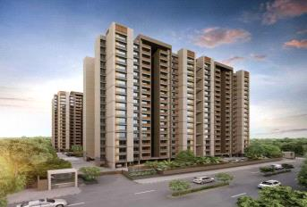 For Sale at Goyal Orchid Heights Banner