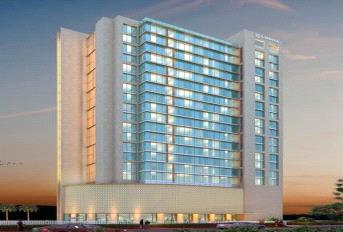 For Sale at Lodha Codename Seaview Banner