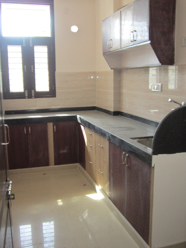 3 BHK Apartment For Sale in AG HEIGHTS Jaipur Zrickscom