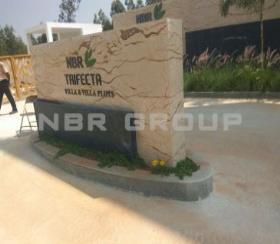 NBR Trifecta Banner