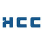 Hindustan Construction Co Ltd