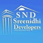 Sreenidhi Developers