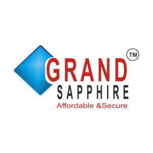 Grand Sapphire Infratech Pvt Ltd