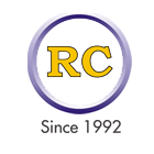 Rajarathnam Construction Pvt Ltd