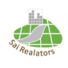 Sai Realators