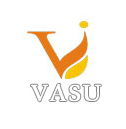 Vasu Infrastructure Pvt Ltd