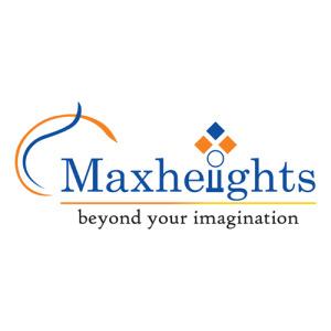 Maxheights Infrastructure Ltd