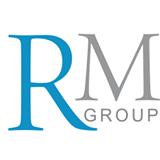 R M Group