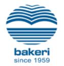 Bakeri Group