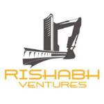 Rishabh Ventures