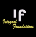 Integral Foundations