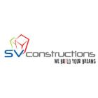 SV Constructions