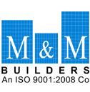 Manchanda & Manchanda Builders Pvt Ltd