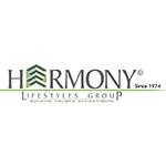 Harmony Lifestyles Group
