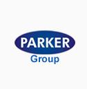 Parker Builders Pvt Ltd