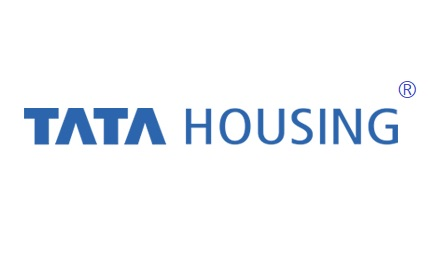 Tata Housing Development Co Ltd