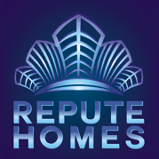 Repute Homes Pvt Ltd