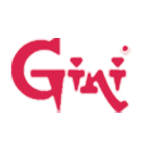 Gini Construction Pvt Ltd