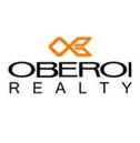 Oberoi Realty Limited