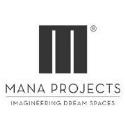 Mana Projects Pvt Ltd