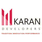 Karan Developers