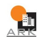 B Arjun Reddy Constructions