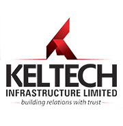 Keltech Infrastructure Limited