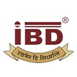 IBD Universal Pvt Ltd