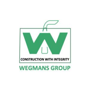 Wegmans Group