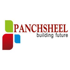 Panchsheel Buildtech Pvt Ltd