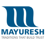 Mayuresh Group