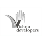 Vishnu Developers