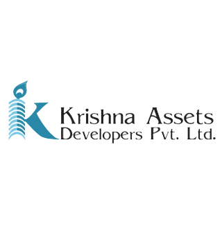 Krishna Assets Developers Pvt Ltd