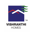 Vishranthi Homes Pvt Ltd