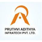 Pruthvi Adithya Infratech Pvt Ltd